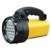 фонарь Эра FA65M Akky 6V4 5Ah 19LED адапт