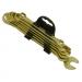 ЕРМАК Набор ключей комбинир  6пр пласт, желт. 8-17