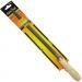 ЕРМАК Напильник квадратный 250 мм деревян. ручка