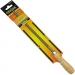 ЕРМАК Напильник круглый 200 мм деревян. ручка