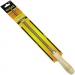 ЕРМАК Напильник круглый 250 мм деревян. ручка
