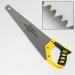 ЕРМАК Ножовка по дереву 1В 400мм зуб 5 мм заточ.
