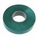 изолента в/с ПВХ 10м (Стерлитамак) зеленая