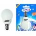лампа Космос GL50 11W Е27 4200 шр