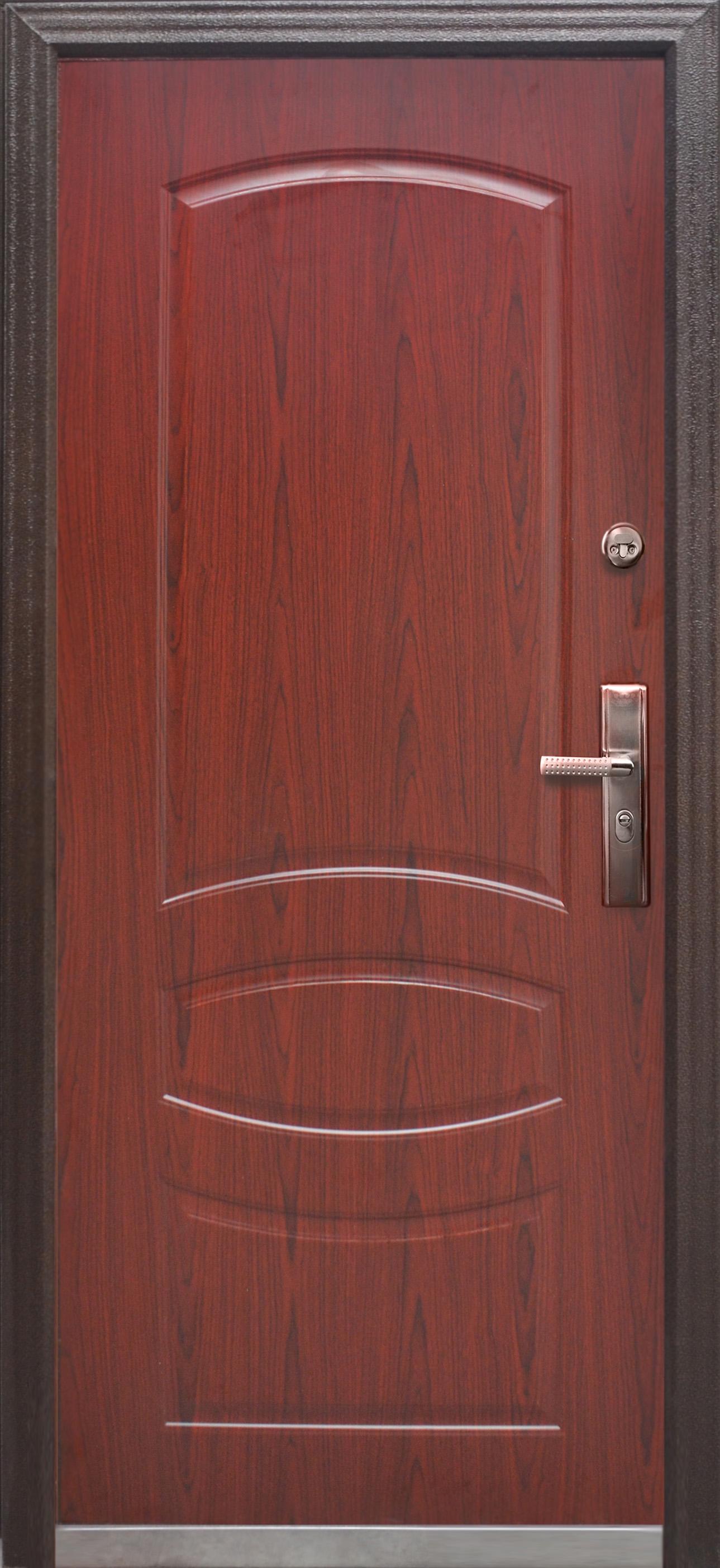 магазин с большим выбором входных дверей в москве