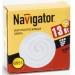 лампа Навигатор NСL GXL 13W 840