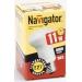 лампа Навигатор NСL R63 11W 830 E27