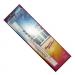 термометр оконный Липучка (-50+50) картон.коробка