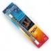 термометр оконный Стандарт (-50+50)