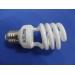 лампа Искра 60W E14 шар матов