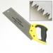 ЕРМАК Ножовка для стусла 300 мм заточ.