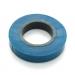 изолента в/с ПВХ 10м (Барнаул) синяя