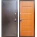 Двер.полотно Венера(г) 2000*800 (Бел.дуб мелинга)