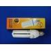 эн.лампа SPC 105W E40 4200K